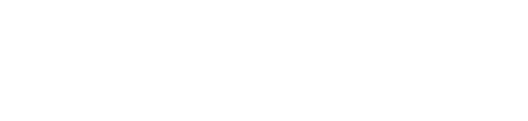 Aquila Fitness Centar